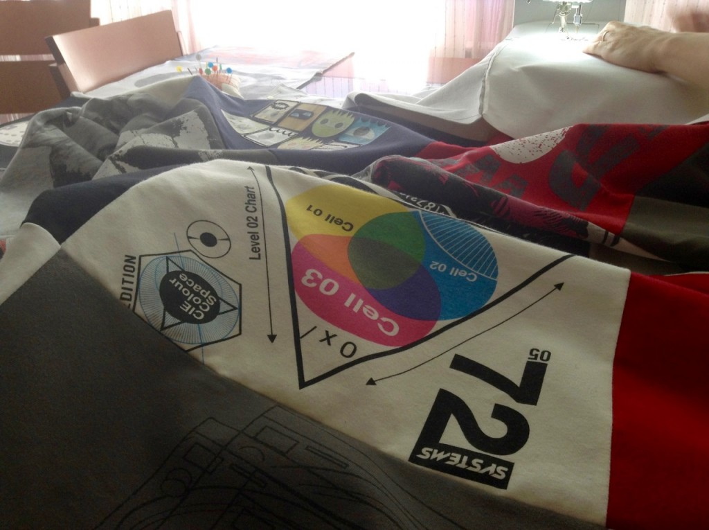 camisetas_04