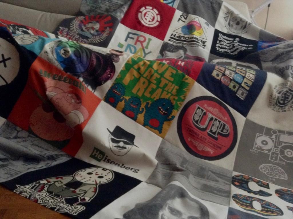 camisetas_07