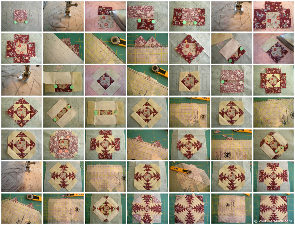 collage01.jpg