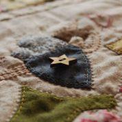 Fairyland Quilt…